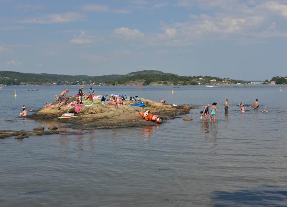 badeliv